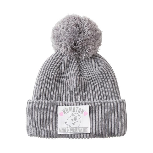 knitcap-gy_001