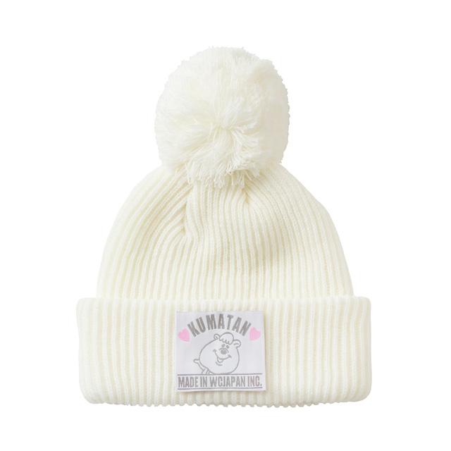 knitcap-wh_001