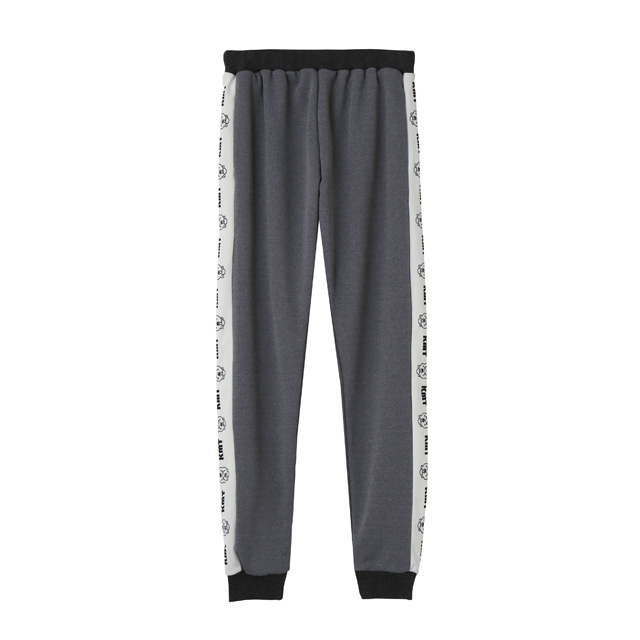 pants-gy_001