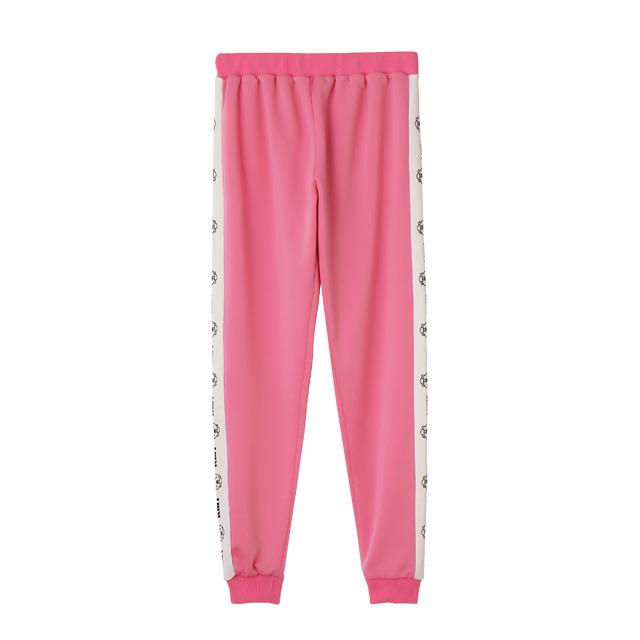 pants-pk_001