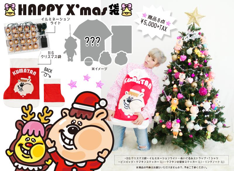 1126_告知クリスマス袋-02