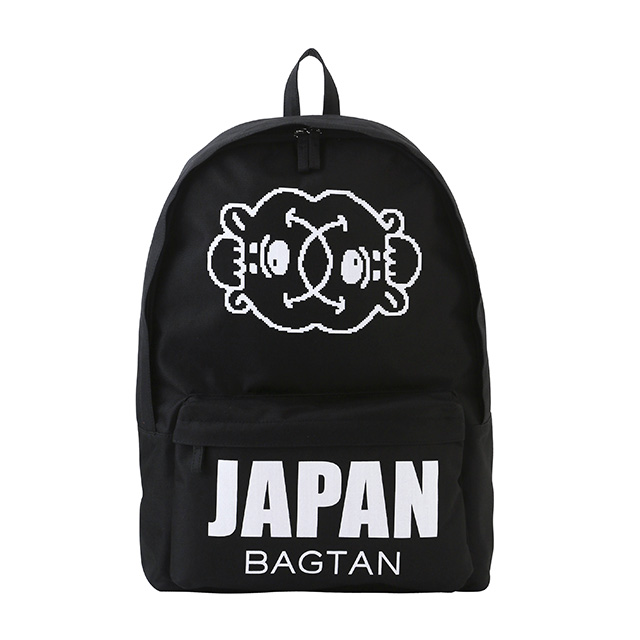 backpack01_001