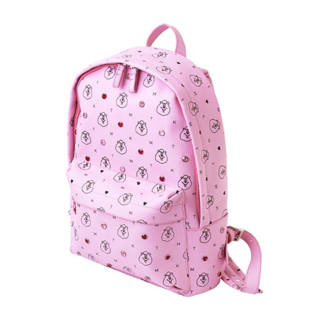 backpack02_001