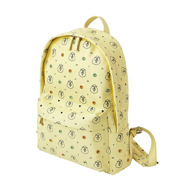 backpack02_005