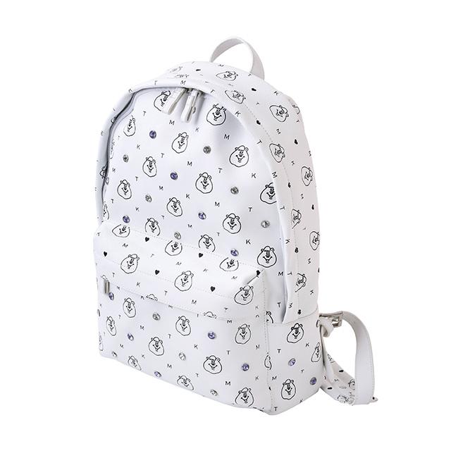 backpack02_008