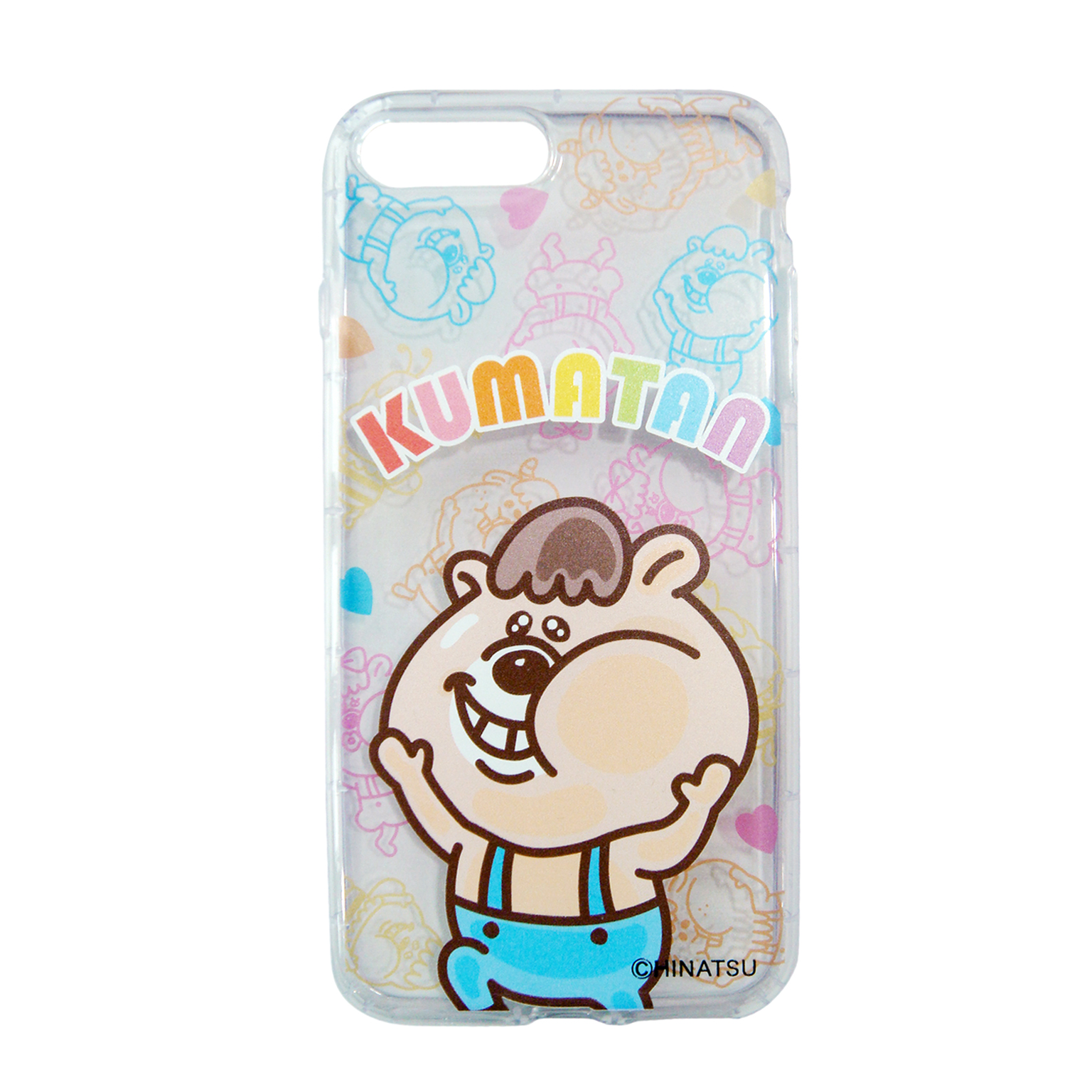 iPhone case_1