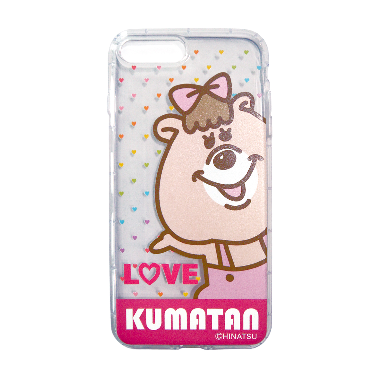 iPhone case_2