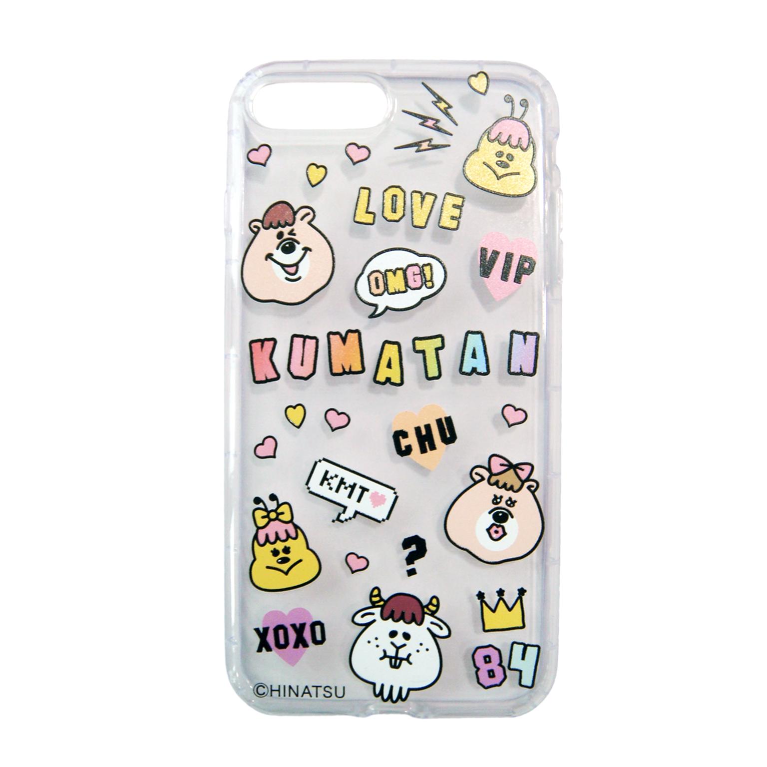 iPhone case_3