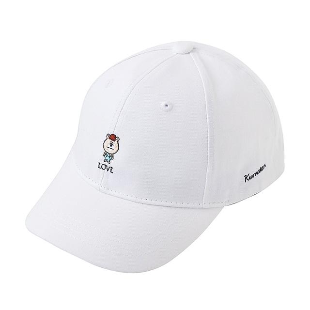 CAP01_001