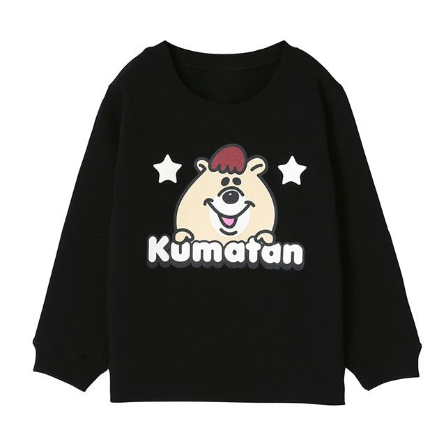 KMT-192_B