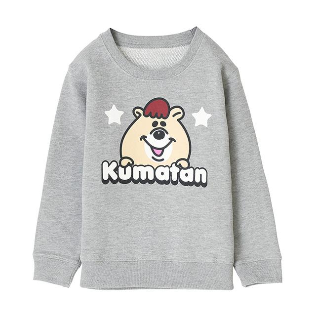 KMT-192_G