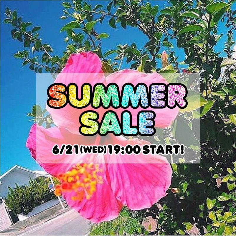 summersale_0621_ニュース