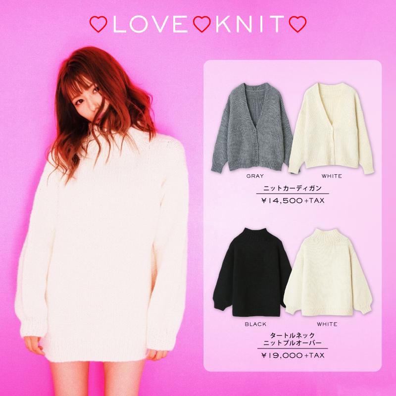 KMT-308_357_knit001_ニュース